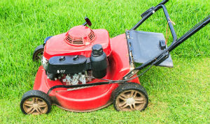 Sourcing Used Lawn Mowers For Sale
